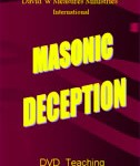 Masonic-Deception