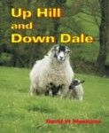 Up-Hill-and-Down-Dale