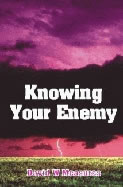 Knowing Your Enemy