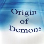 origin-of-demons
