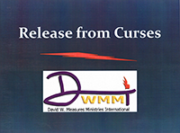 release-from-curses