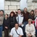 Bulgaria 2008