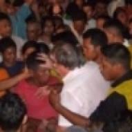 Brazil 2008