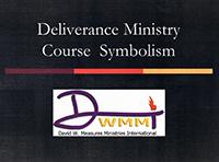 deliverance-ministry-course-symbolism