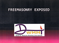freemasonry-exposed